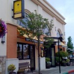 CPK at Bridgeport Village
