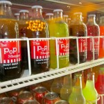 Pop Shoppe pops!