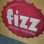 Fizz Soda Pop & Candy Shop