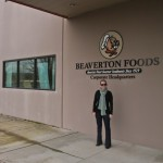 Visiting Beaverton Foods